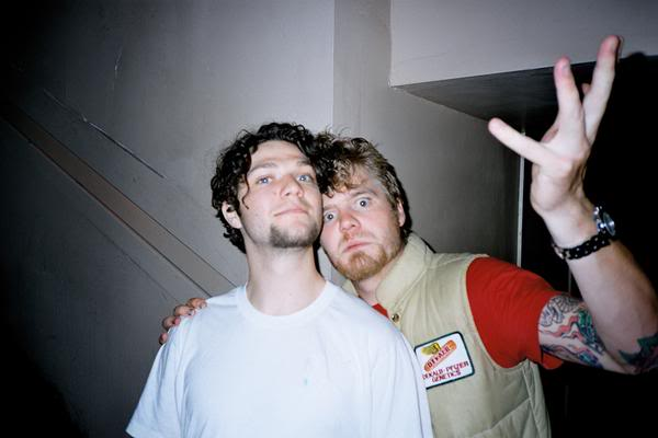 naked pictures of bam margera dick